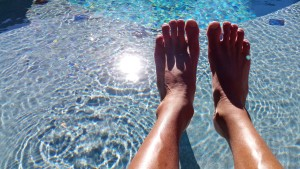 My Feet Image1