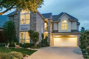 10723-rose-creek-ct-dallas-tx-High-Res-29